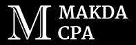 MakdaCPA